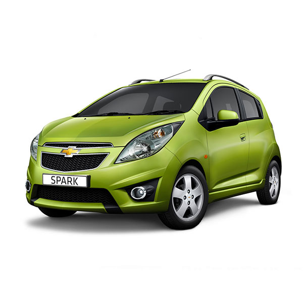 chevrolet spark avanti corfu car hire. Black Bedroom Furniture Sets. Home Design Ideas